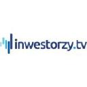 Inwestorzy logo icon