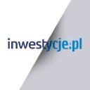 Inwestycje logo icon