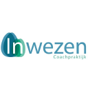 In Wezen, coaching en therapie logo