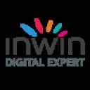 Inwin logo icon