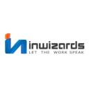 Inwizards logo icon