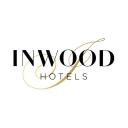 Inwood Hotels logo icon