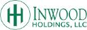 Inwood Holdings logo icon
