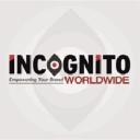 Incognito Worldwide on Elioplus