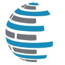 Inwx logo icon