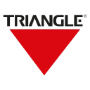 INX Digital International Co. logo