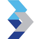 In Xite Health Systems logo icon
