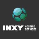 Inxy Host logo icon
