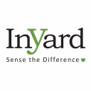 In Yard Products logo icon
