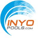 Read INYO Pools Reviews