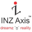 INZ Axis Tech Services Pvt Ltd logo