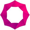 INZMO logo