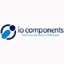 IO Components Ltd logo