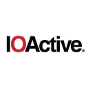 Io Active logo icon