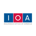 Insurance Office of America Inc. logo