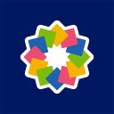 I Obeya logo icon
