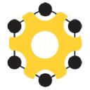 Iobi Systems logo icon