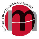 Institute of Business Management - Send cold emails to Institute of Business Management