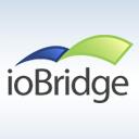 ioBridge - Send cold emails to ioBridge