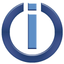Io Broker logo icon