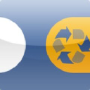 I Occasion logo icon