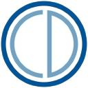 Ocd logo icon