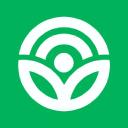I Ocean logo icon