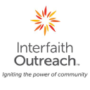 Interfaith Outreach - Send cold emails to Interfaith Outreach