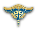 The Institute Of Chiropodists And Podiatrists logo icon