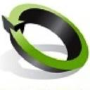 IO Datasphere, Inc. logo