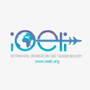 IOETI - Send cold emails to IOETI