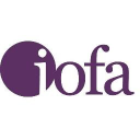 IOFA - Send cold emails to IOFA
