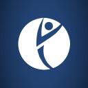 Bone Health logo icon