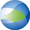 Company logo IOG