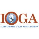 Ioga logo icon