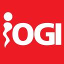 IOGI S.A. logo
