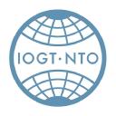 IOGT-NTO logo