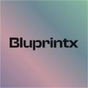 Io Integration logo icon