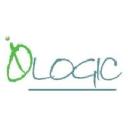 IOLOGIC Bangladesh logo