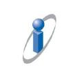 I/OMagic Logo