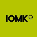 IOMarketing logo