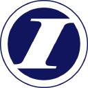 Iomedia logo icon