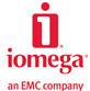 Iomega logo icon