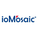 ioMosaic Corporation - Send cold emails to ioMosaic Corporation