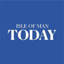 Isle Of Man Art Society logo icon