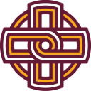 Iona College logo icon