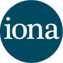 ionacapital.co.uk logo icon