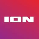 Ion Audio logo icon
