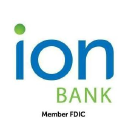 Ion Bank - Send cold emails to Ion Bank