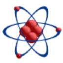 ION Corporation logo